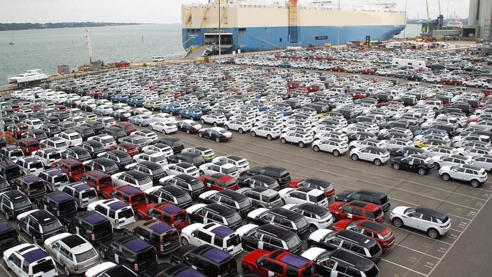 Рейтинг автомобилей бизнес - класса 2021-2022 в россии - topautomobil.ru