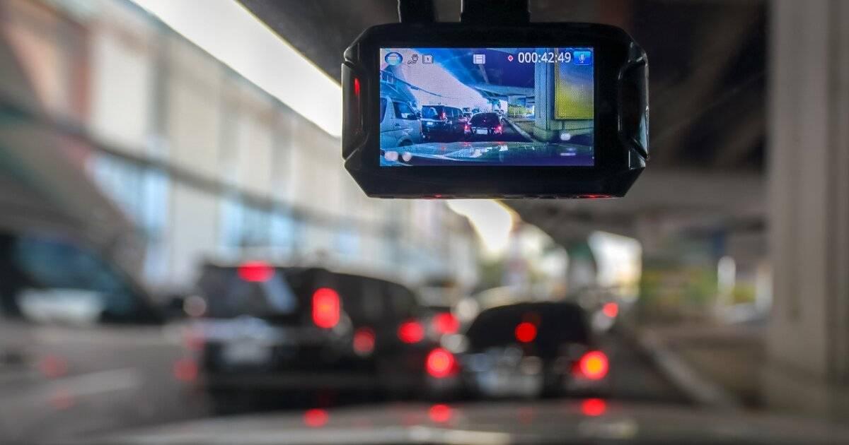 Как выбрать хороший видеорегистратор для авто по цене, качеству, параметрам