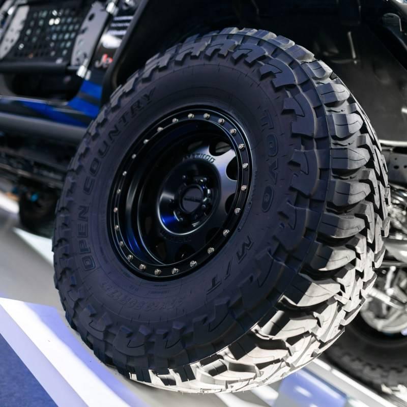 Японские шины тойо, обзор покрышек toyo разных моделей, характеристики