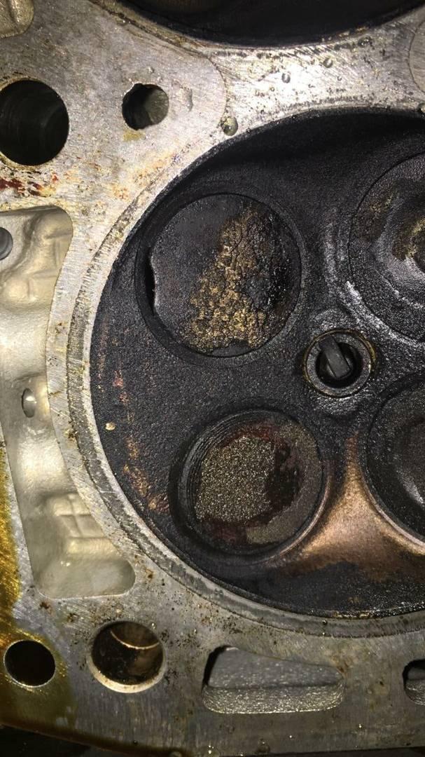 Как проверить компрессию в двигателе
