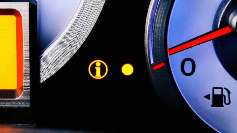 Эфир при запуске дизельного двигателя