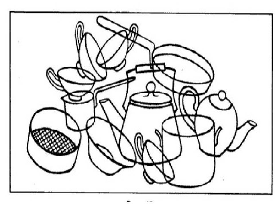Много букв: наводим порядок в путанице классов mercedes-benz