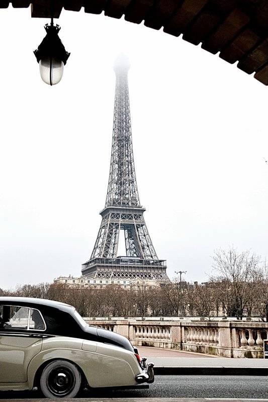 Как добраться из аэропорта шарль-де-голль до эйфелевой башни, диснейленда и других достопримечательностей | paris10.ru: все про париж!