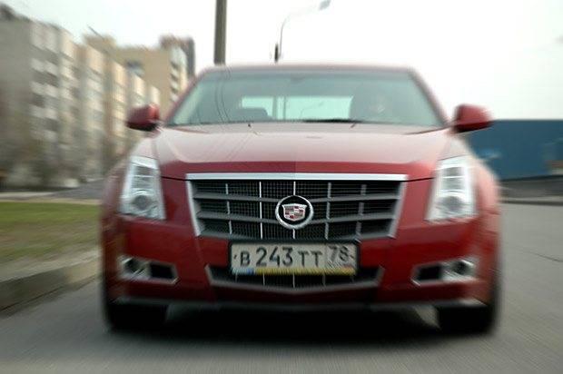 Последний из рамных стоит ли покупать toyota crown ix s140 за 300 тысяч рублей – автомобильный журна