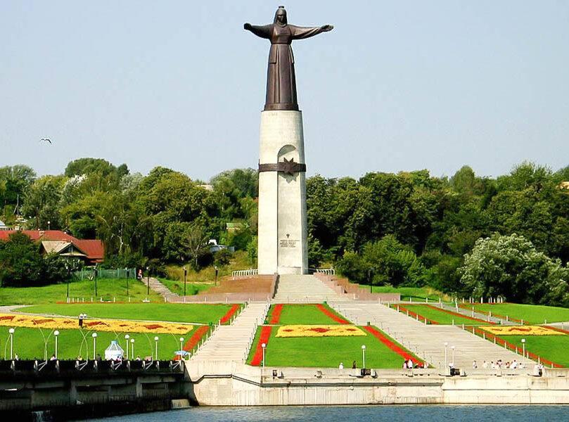 Города республики чувашия. культурный гид по чувашии