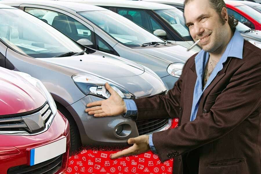 Выбор автомобиля с пробегом: покупка бу машины, советы | avtomobilkredit.ru - все о покупке автомобиля в кредит