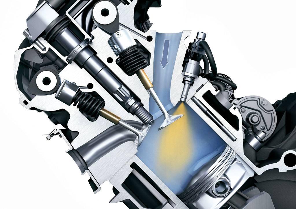 Проблемы современных двигателей, почему они ненадежные