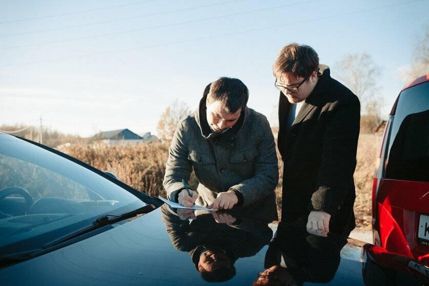 Плюсы и минусы американских автомобилей: разбираемся подробно