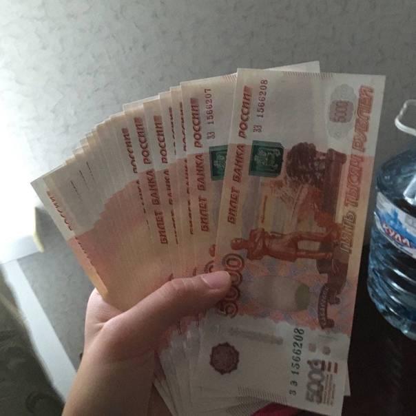 Топ 30 авто до 1000000 рублей в 2021 году: новые, б/у