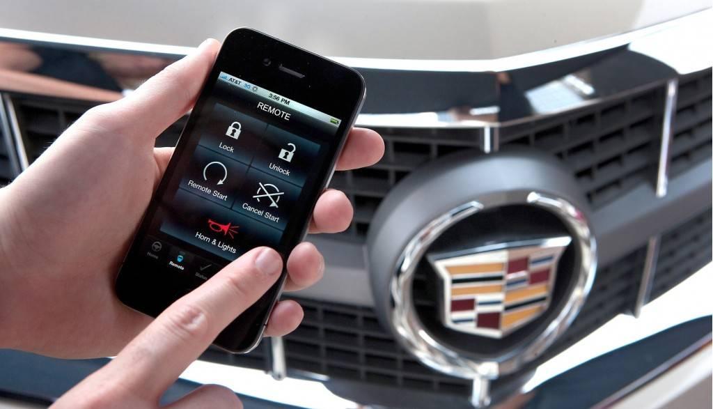 Аналог андроид авто: какой он главный конкурент?