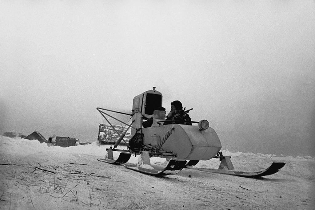 История деда мороза: образ,этапы, факты, изыскания | wikidedmoroz.ru