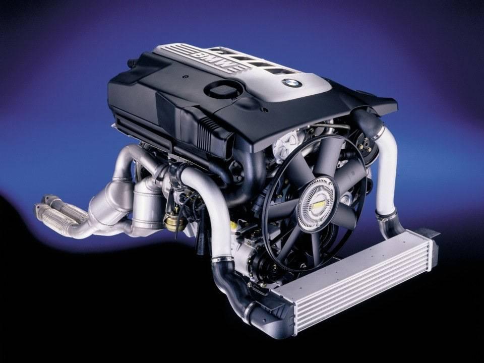 Рейтинг лучших двигателей автомобилей 2021 года