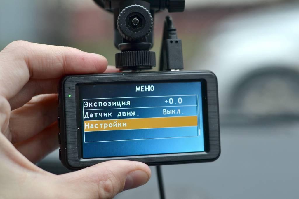 Доказательство видеорегистратора – как его правильно передавать в суд