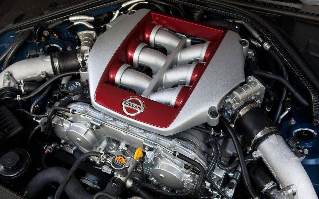 Замена двигателя на авто – нужно ли регистрировать в 2020-2021 годах?