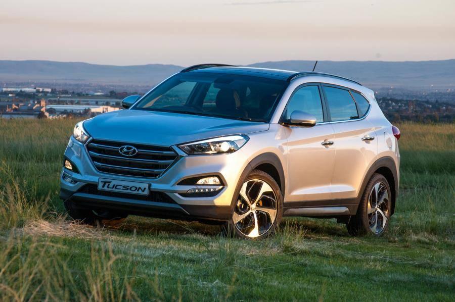 Hyundai tucson, возможные неисправности, что говорят автовладельцы. hyundai tucson, возможные неисправности, что говорят автовладельцы хендай туссан 1 поколения тест драйв