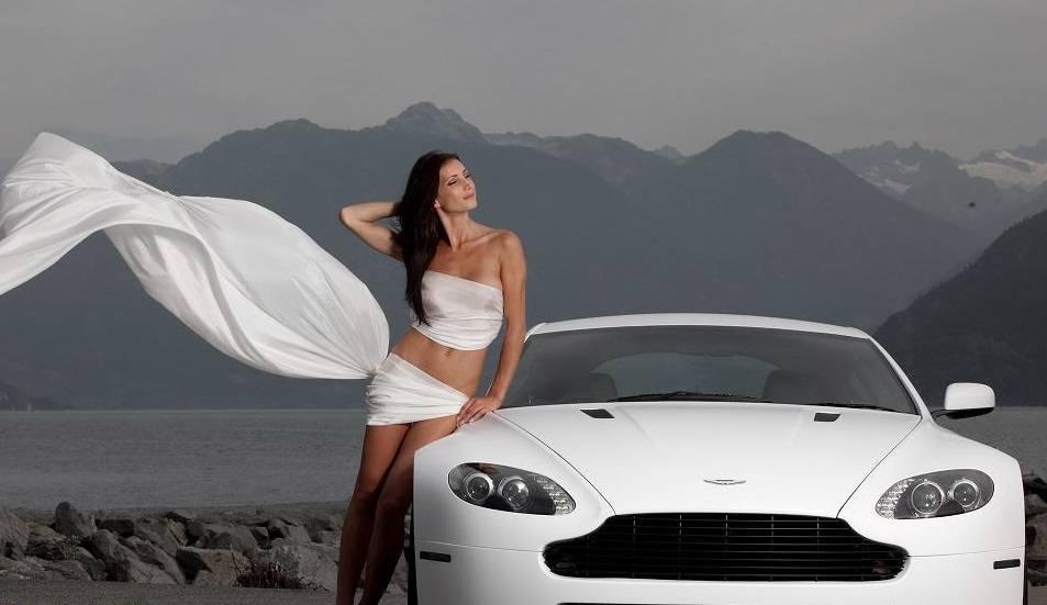 Хочется машину, а денег нет, что можно сделать