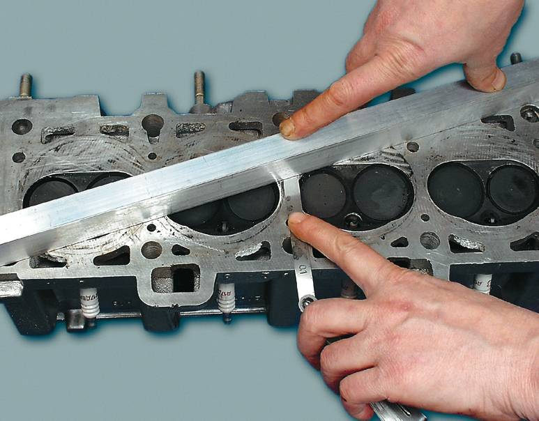 Как заварить чугунный блок двигателя? - ремонт авто своими руками avtoservis-rus.ru