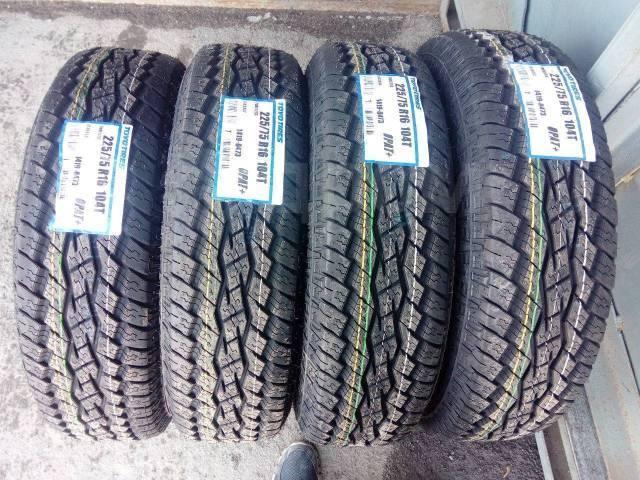 Какие зимние шины лучше: с шипами или без? | toyo tires - россия