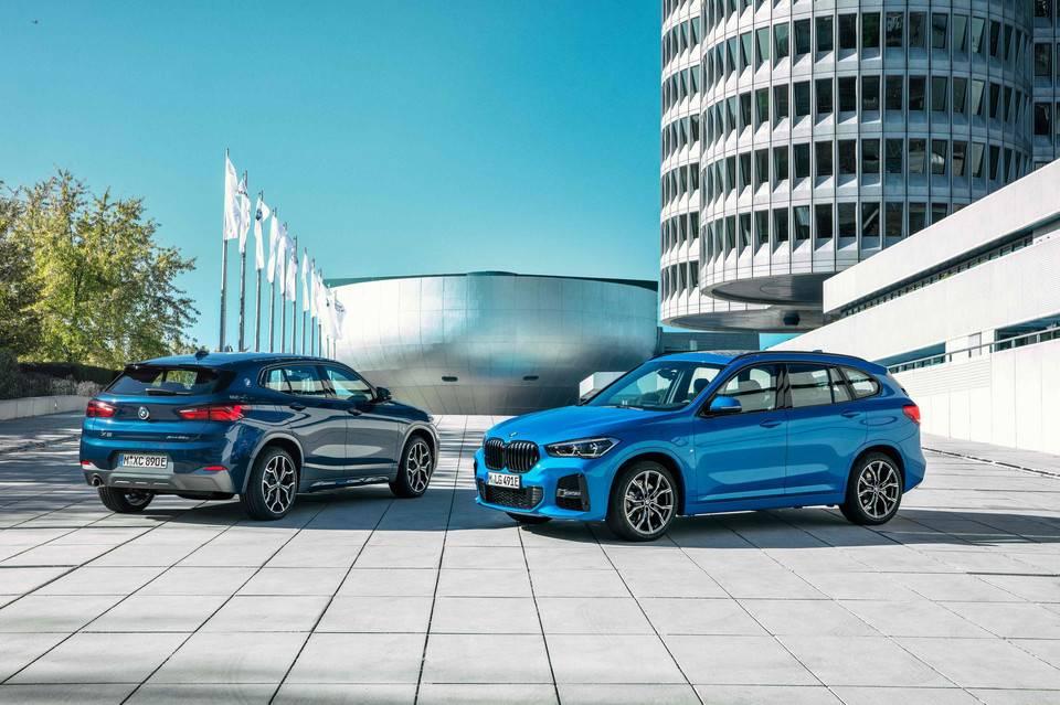 Как крупнейшие автоконцерны переходят на выпуск электромобилей | рбк тренды