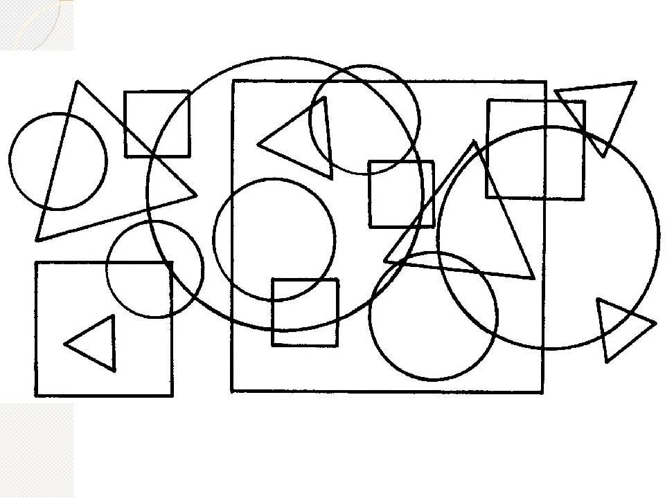Много букв: наводим порядок в путанице классов mercedes-benz. самые лучшие автомобили mercedes-benz mercedes модельный ряд