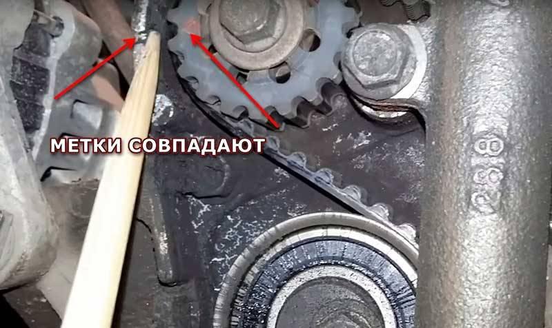 Замена ремня грм чери тигго 1.6/1.8/2.0 т11, пошаговая инструкция, фото, видео