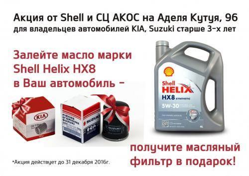 Как правильно подобрать моторное и трансмиссионное масло, соответствующее марке автомобиля и условиям его эксплуатации
