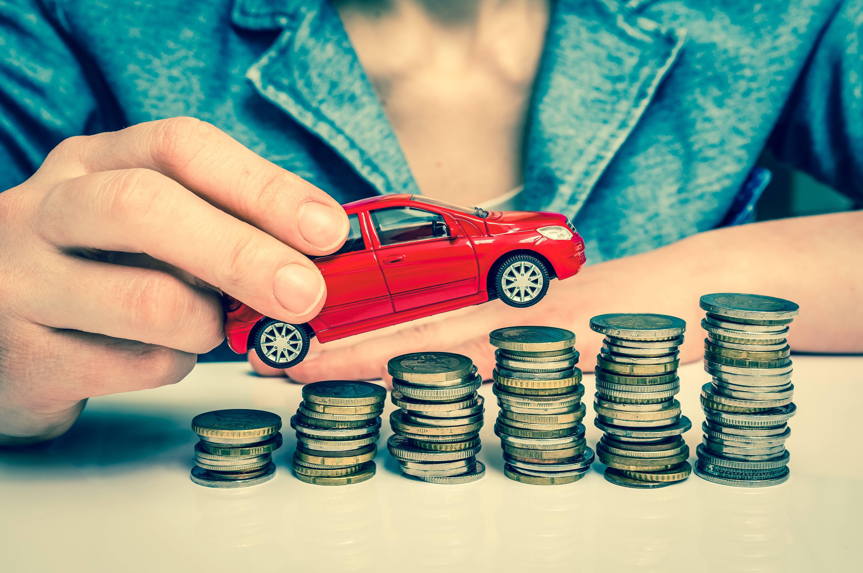 10 фишек, которые помогут сбить цену на автомобиль