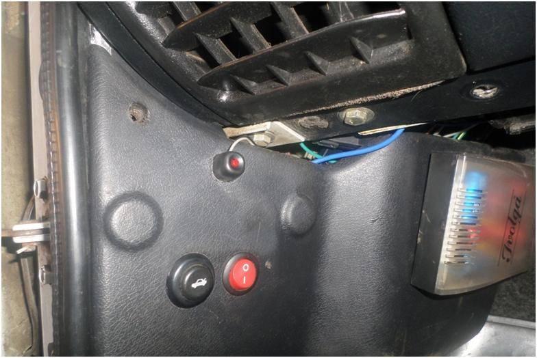 Простые советы по тому, как отключить сигнализацию на автомобиле: разбор причин возникновения проблем