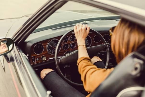 Что такое пустой руль и пустой ноль, и почему это плохо - zahav.ru автомир