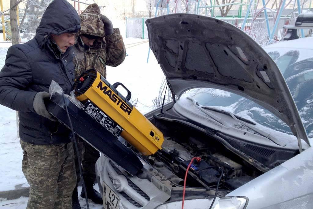Сколько прогревать дизельный двигатель летом. дизельный двигатель: стоит ли прогревать? советы и рекомендации. нужно ли прогревать дизель. прогревать или не прогревать двигатель зимой