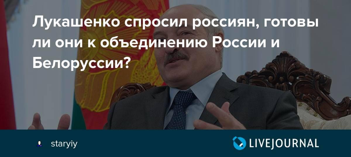 Россияне не хотят отказываться от личных автомобилей