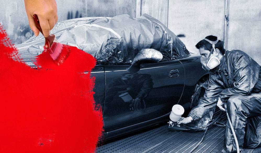 Как почистить салон автомобиля своими руками — готовим машину к продаже