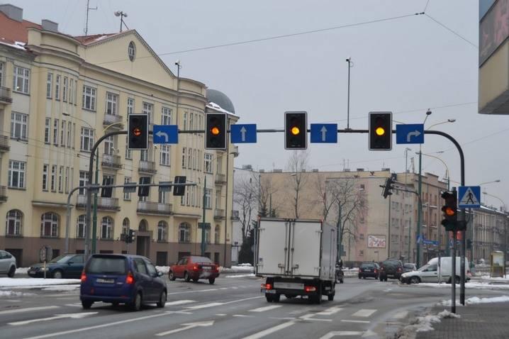 Что нужно знать о дорогах польши российскому автопутешественнику.