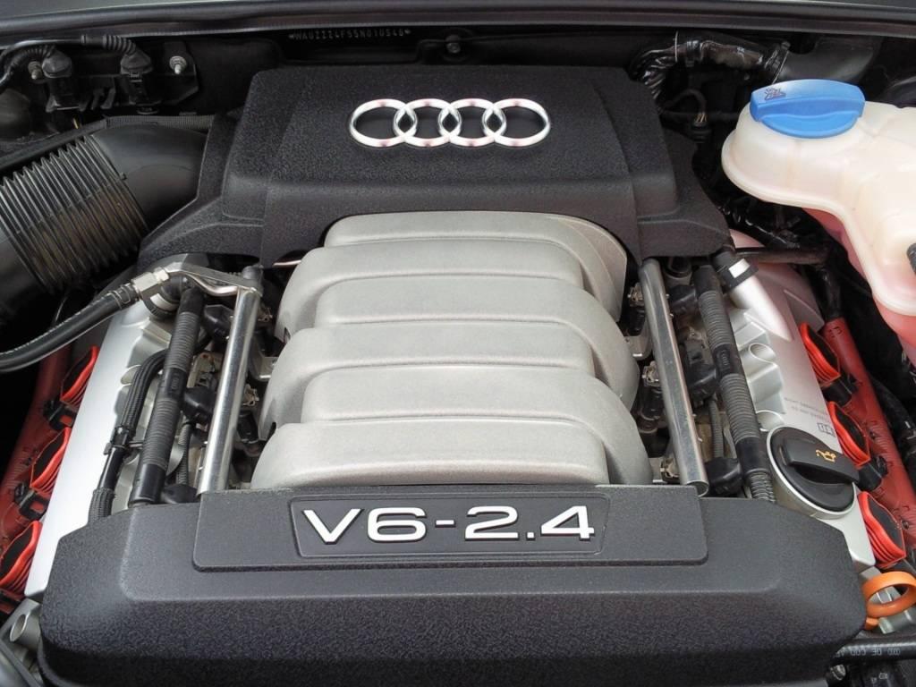 Ауди а6 с5 бу: характеристики, двигатели, ошибки и проблемы ауди а6 с5 бу: характеристики, двигатели, ошибки и проблемы
