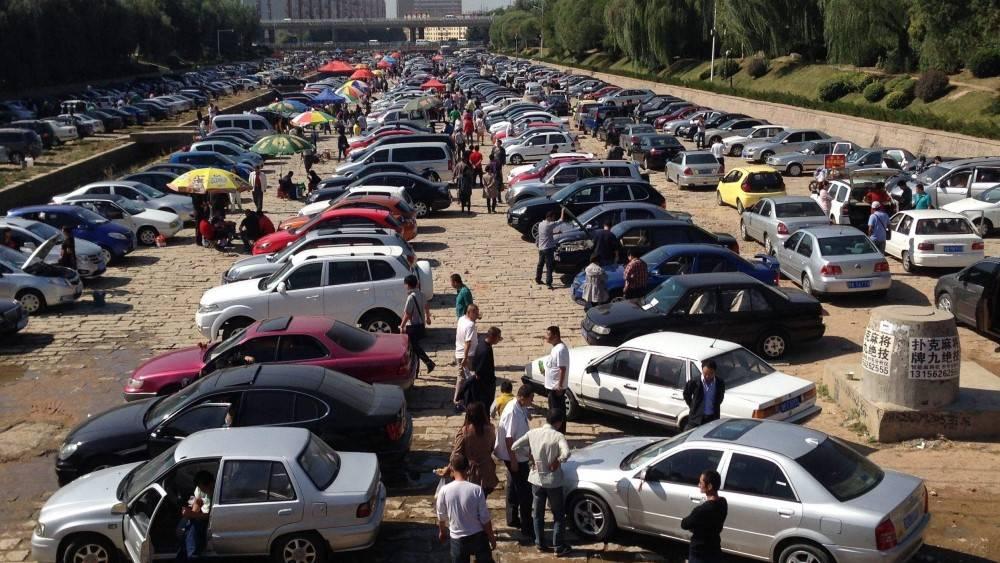 Audi a8 d2 — выбираем подержанный экземпляр