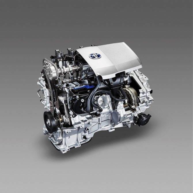 Плюсы и минусы гибридных автомобилей