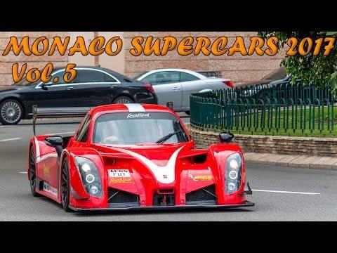 Значки спортивных машин