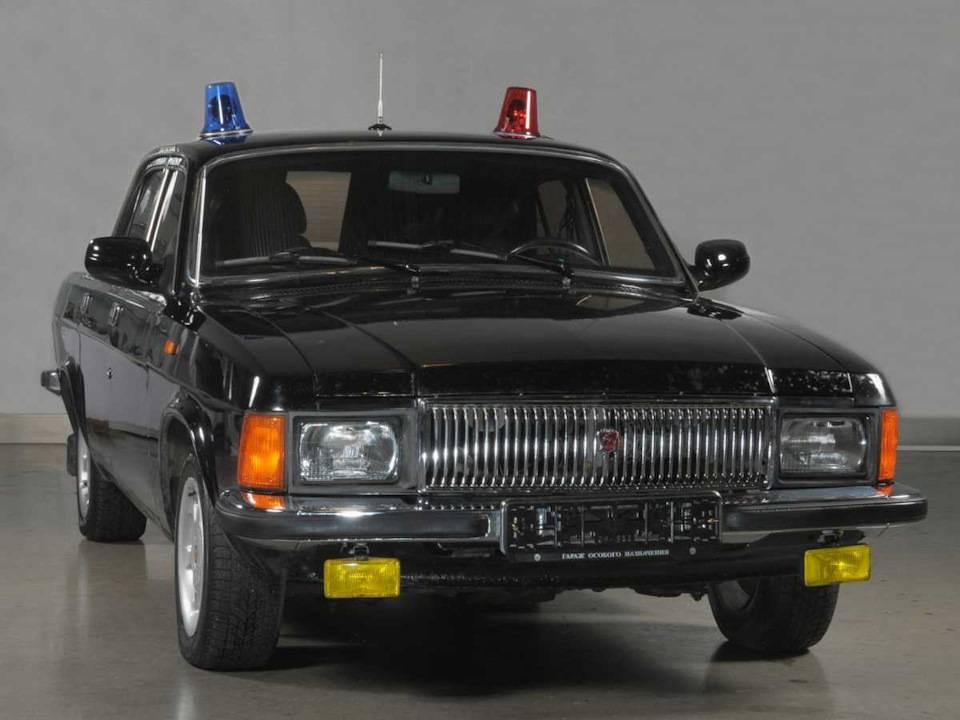 Газ 3102 «волга»: поколения, кузова по годам, история модели и года выпуска, рестайлинг, характеристики, габариты, фото - carsweek