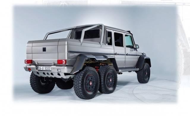 Mercedes-benz g-klasse: поколения, кузова по годам, история модели и года выпуска, рестайлинг, характеристики, габариты, фото