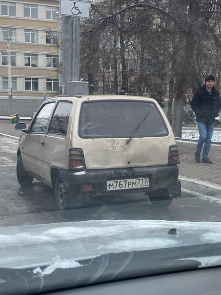 3 причины, почему в россии плохие машины: мнение экспертов 2021 года