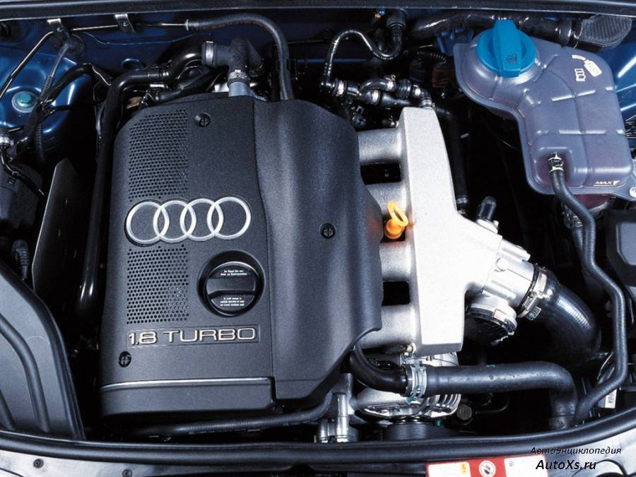 A6 c7 - выбор двигателя а6 с7 - вопросы, обсуждения