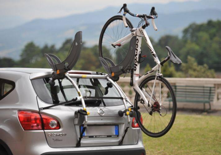 Руководство по транспортировке велосипеда: все способы перевозки велосипеда на машине