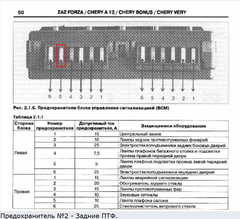 Замена ремня грм чери тигго 1.6/1.8/2.0 т11, пошаговая инструкция, фото, видео - autotopik.ru