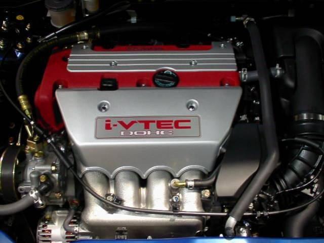 Замена двигателя: нужно ли оформлять в гибдд