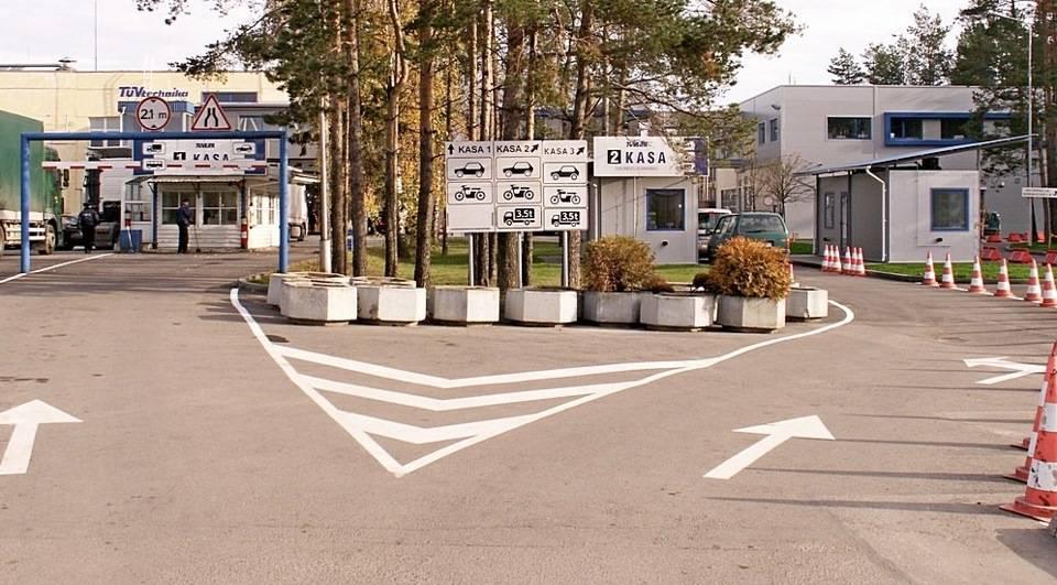 Техосмотр за 50 тысяч: к чему готовиться владельцам японских машин - magadanmedia
