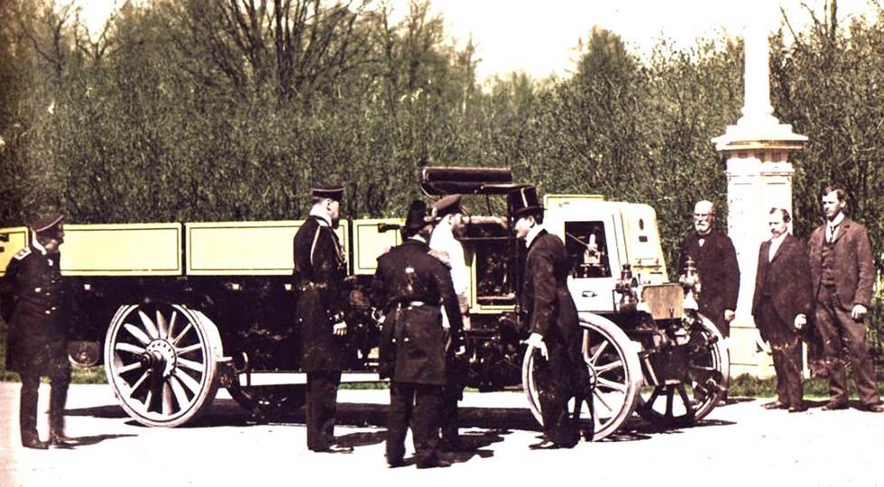 Тракторостроение в россии — обзор отрасли, крупнейшие игроки