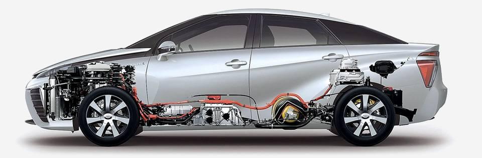 Стоит ли покупать гибридный автомобиль?