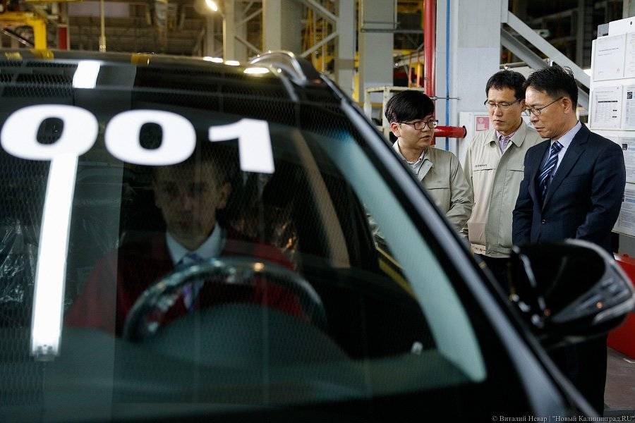 Chery начинает сборку машин на «автоторе» | хорошие немецкие машины / опель по-русски  /  обзоры opel  / тест — драйвы opel