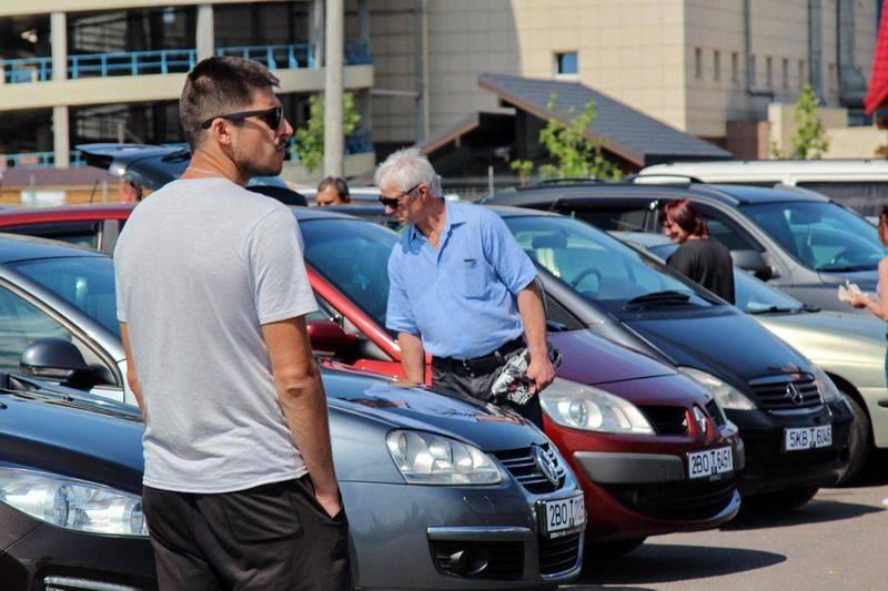 Кто такой перекуп: рассказ отпервого лица отяготах ивыгодах бизнеса поперепродаже авто