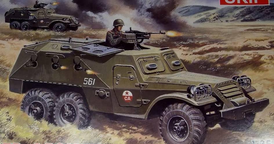 ✅ боевая машина пехоты norinco vn1 (китай) - snaiper44.ru